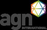 AGN internacional