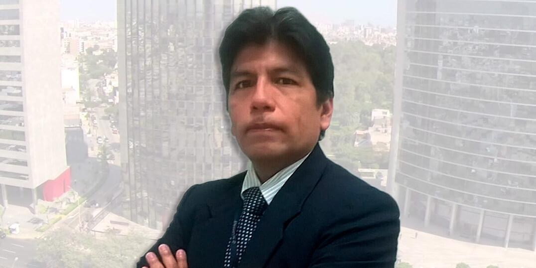 Jose Soto Guevara