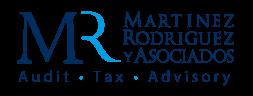 Martínez Rodríguez y Asociados  - Auditoría y Consultoría - Perú.