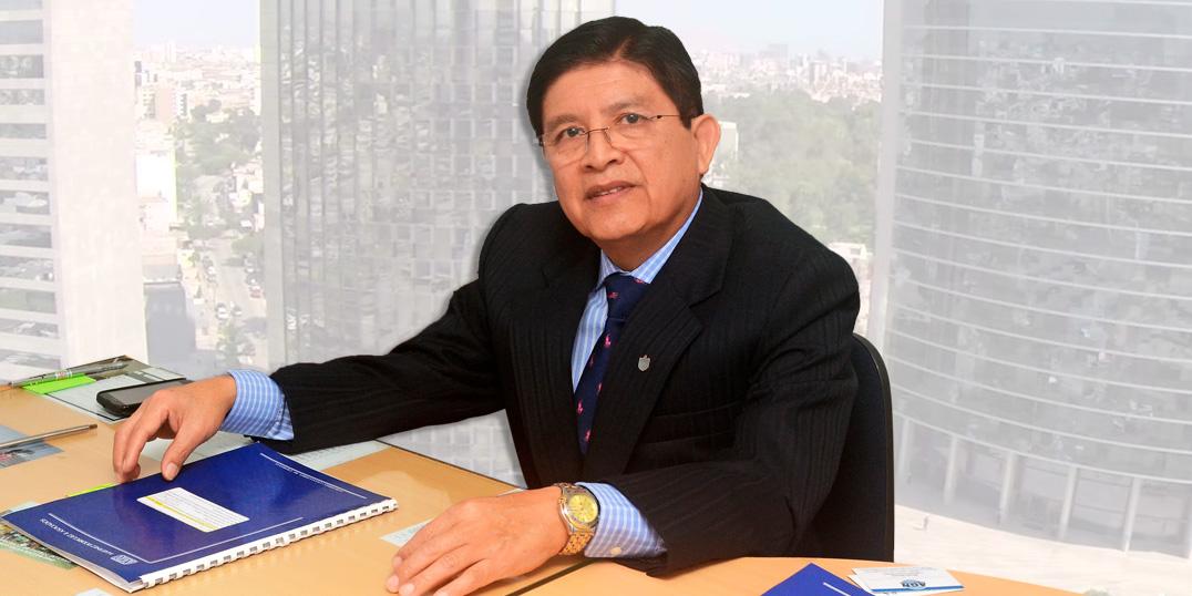 Raúl Martínez Torres