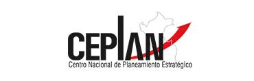 Centro de Planeamiento Estrategico – CEPLAN