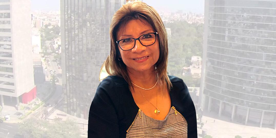Gaby Espichan Hetun
