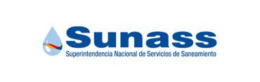 Superintendencia Nacional de Servicios de Saneamiento - SUNASS