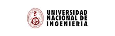 Univeridad Nacional de Ingeniería