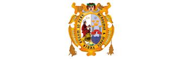 Universidad Mayor de San Marcos
